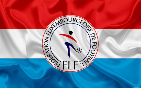 Lüksemburq futbolu: Təəccüblü inkişaf (DOSYE)