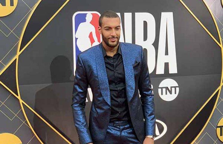 NBA-da mövsümün