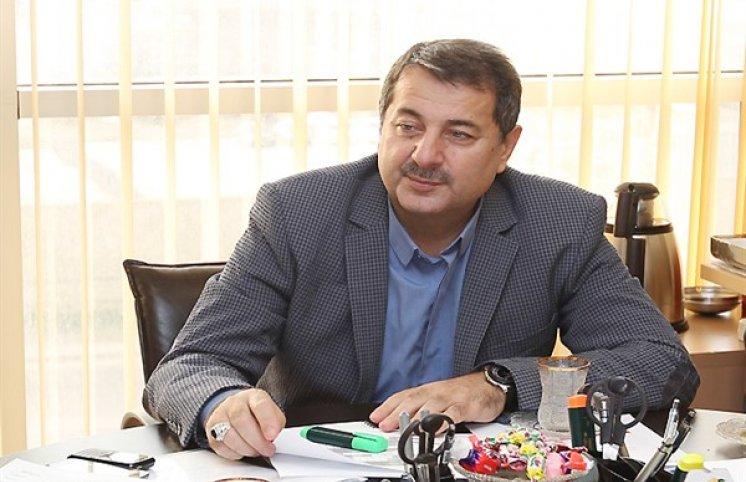 Vaqif Sadıqov veteranlara səsləndi: