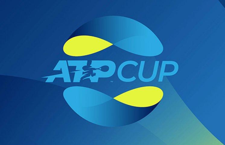 ATP Kubokunun püşkatma mərasimi keçirilib (FOTO)