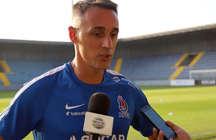 Milan Obradoviç: