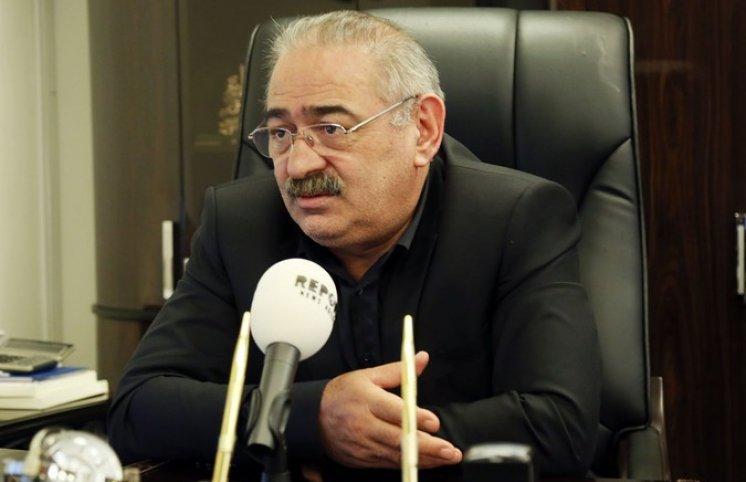 Azərbaycan Premyer Liqası ləğv oluna bilər - RƏSMİ