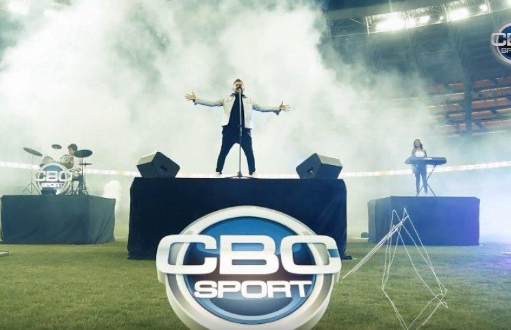 """Paylaşmağı sevməyən """"CBC Sport"""" və ya """"Mənim deyilmi, verməyəcəm!"""" tərsliyi..."""