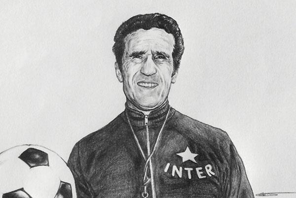 Katenaççonun tarixi: Futbolçusunun ölümünə səbəb olan məşqçi və