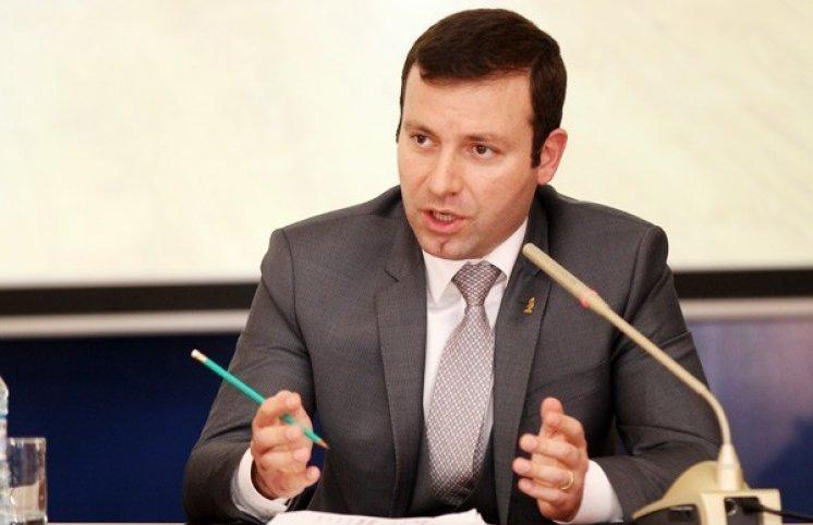Elxan Məmmədov təhqir olunduğunu iddia edir - MÜSAHİBƏ