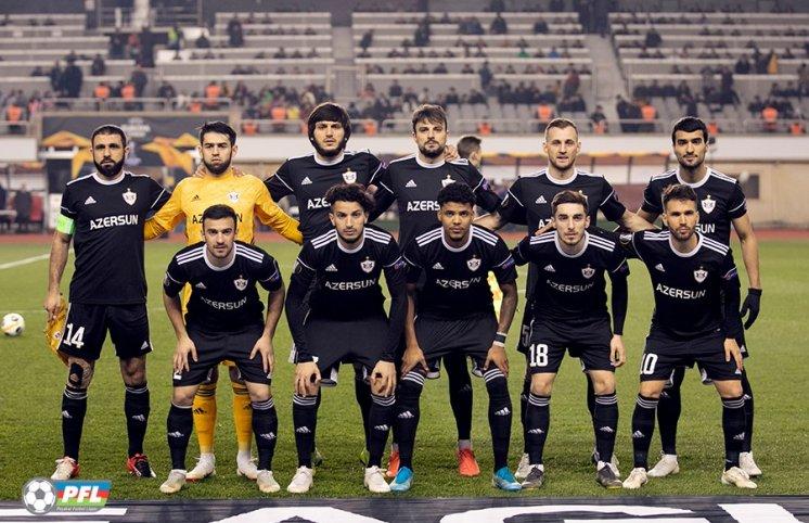 """Dünyanın ən yaxşı klubları açıqlandı – Siyahıda """"Qarabağ"""" da var"""