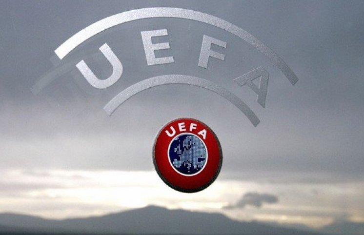 Avropa futbolunda üsyan havası - UEFA-ya qarşı nəhənglər birləşdi