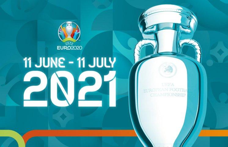 AVRO-2020-yə start verildi: Türkiyə məğlubiyyətlə başladı