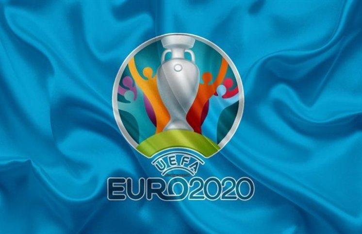 AVRO-2020: İngiltərə, Niderland və Avstriyadan qələbə