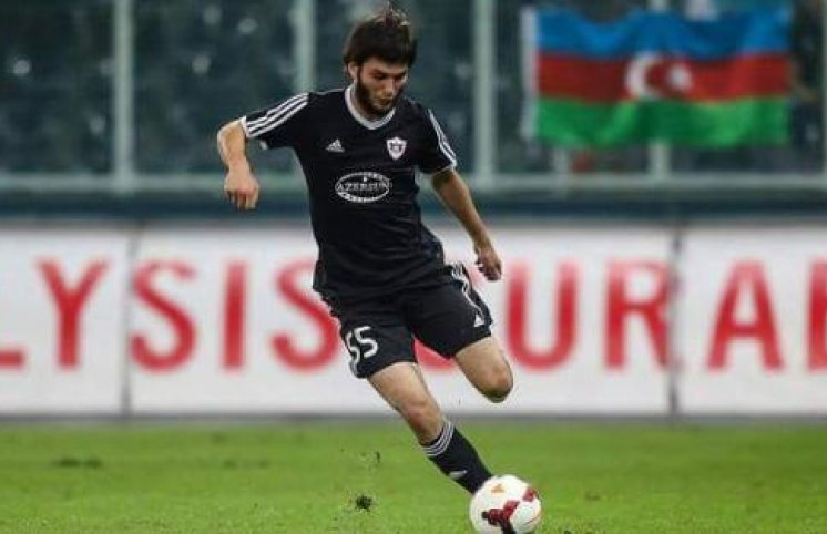 """""""Qarabağ""""da ciddi itki – Yay toplanışını kim buraxacaq?"""