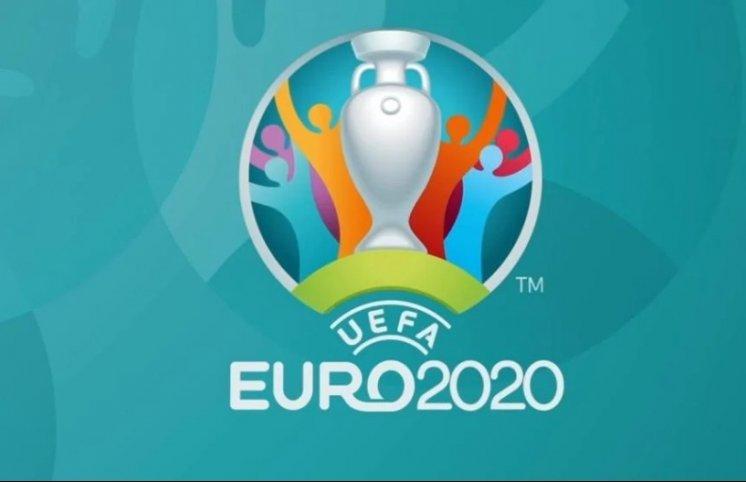 AVRO-2020: Hollandiya və Belçika 1/8 finalda